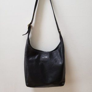 Coach Bleecker Sophie  Leather Hobo C0893-12406